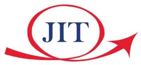 JIT-logo