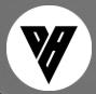 U10 DV8Design