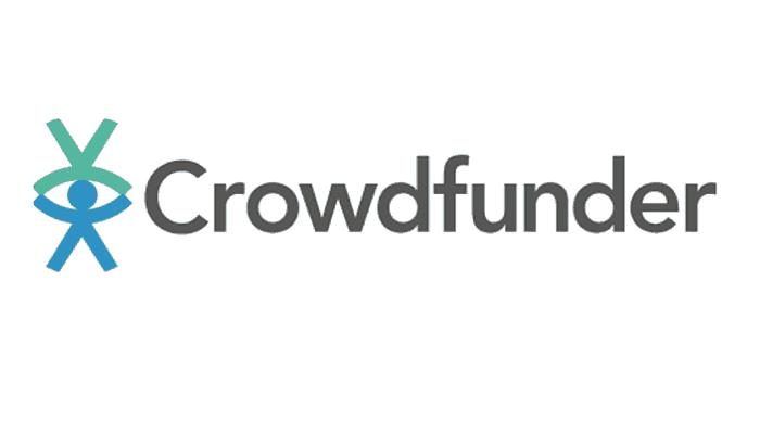 U11 Blades Crowdfunder
