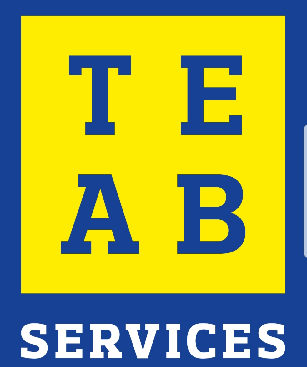 U7 Teab Services