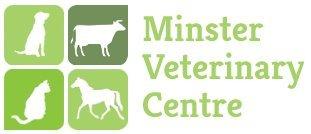 minster-veterinary-centre-logo